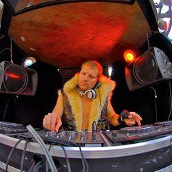 DJ Dutch - San Francisco Aphrodisiac (side.1)