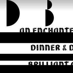 An Enchanted Evening with Ruf Dug (03/06/17)