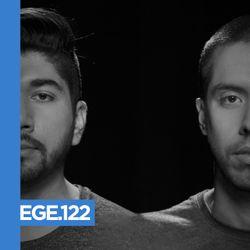 EGE.122 Max & Nim