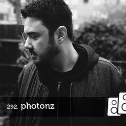 Soundwall Podcast #292: Photonz