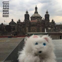 Los Discos Vivientes Presentan: Panchito Mix Chilean 45 rpm G.Hits! Radio Cómeme