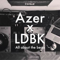 Azer - All About The Beats