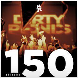 Monstercat Podcast Ep. 150 (Dirtyphonics Guest Mix)