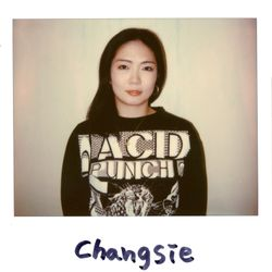 BIS Radio Show #1017 with Changsie