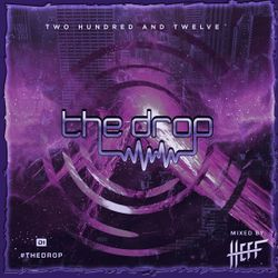 The Drop 212 (feat. HEFF)