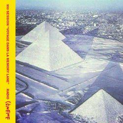 """950 Session """"Voyage dans la Memory Lane"""" by ML"""