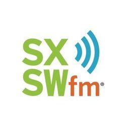 2 Hours of SXSW 2016 Artists (03/16/16)