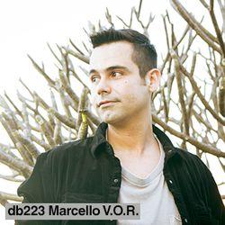 db223 Marcello V.O.R.