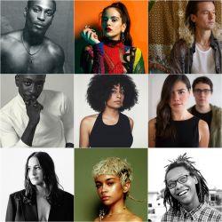 Rhythm Lab Radio | January 24, 2020