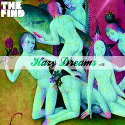 TFM & Some Wicked - Hazy Dreams VII
