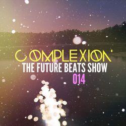 The Future Beats Show 014