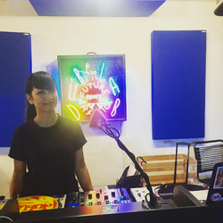 diA guest hosting – The Archive of Feelings (04.01.17)