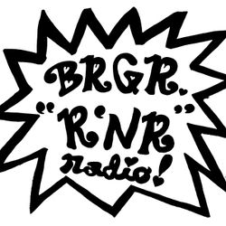 BURGER RECORDS ROCK & ROLL RADIO SHOW - SEASON 5 - EPISODE 5