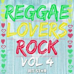 Lovers Rock Reggae shows   Mixcloud