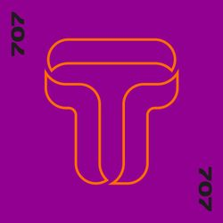 Transitions with John Digweed + Citizenn _