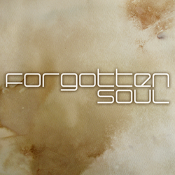 Forgotten Soul - Studio Mix 2013