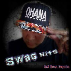 Swag Hits by DJ Den Imasa
