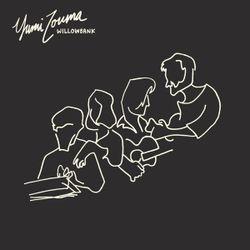 Nick Luscombe: Flomotion Radio 07/10/17 - Yumi Zouma Special