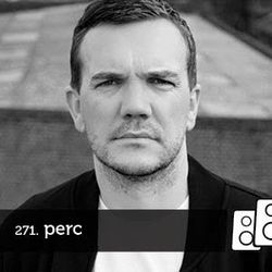 Soundwall Podcast #271: Perc