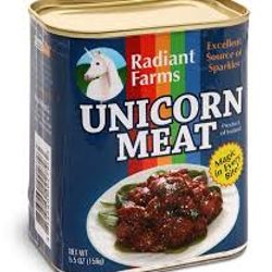Mixmaster Morris NUBIENT @ Big Chill Bar Mar 14 pt2