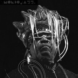 Size Effects - (Mostly New) Jazz for Big Bands and Orchestras, Part 1 [Mondo Jazz 163-1]