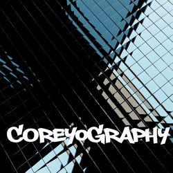 COREYOGRAPHY  | RETRO ELECTRO 3