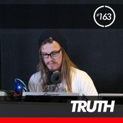 Truth - GetDarkerTV 163 (April 2013)