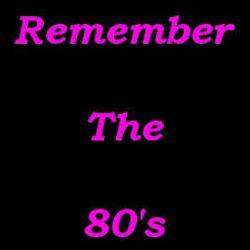 Remember The 80'S-Session Disco Funk Classics - 03.05.2017