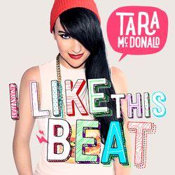 I Like This Beat #076 featuring Adam Turner