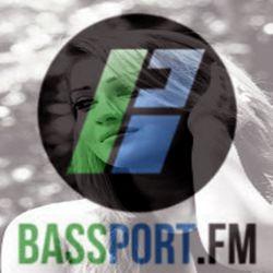 #39 BassPort FM Aug 18th 2014 (Special Guest Mix DJ Phuture Dee)