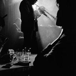 Mukatsuku Jazz Mix Vol. 7
