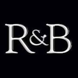 The BIG R&B Show - Pull Up!! December 1st 2014