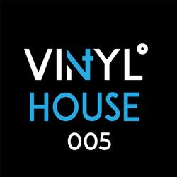 VI4YL005: House... Summer/Ibiza vibes