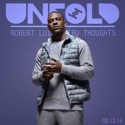 Tru Thoughts Presents Unfold 02.12.16 with Werkha, Skepta, Kaytranada, Romare
