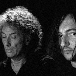 Obtane & Giuliano Palmieri - Secret Thirteen Mix 035 [reupload]