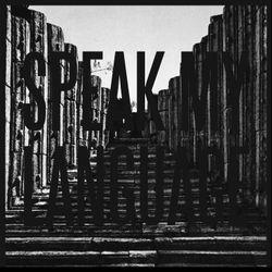 Jasmin Blasco – Speak My Language (05.02.16)