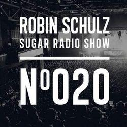 Robin Schulz   Sugar Radio 020