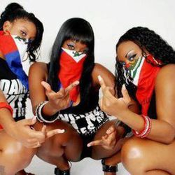 Rap Ayisyen / Haïtian Rap