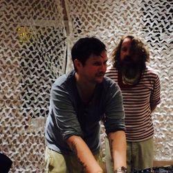 Hardway Bros / ALFOS - Young Pretender Mix