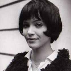 HDIF Podcast #56 - Anna Karina & French Pop Special