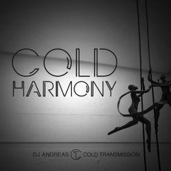 """""""COLD HARMONY"""" 05.02.20 (no. 96)"""