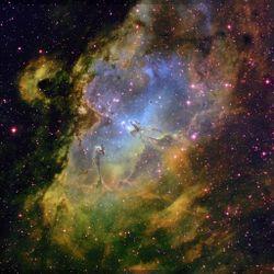 SpaceDisco for Tilos - 21/12/2011