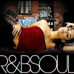 Rene & Bacus ~ Volume 114 (R&B, SOUL & CHOCOLATE SOUL MIX) Mixed 11th March 2013 (1 Hour)