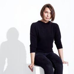 Impact: Anastasia Kristensen