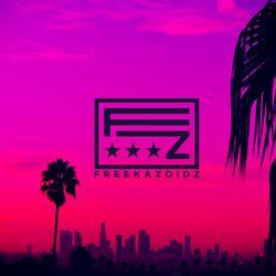 Freekazoidz Original & Unreleased