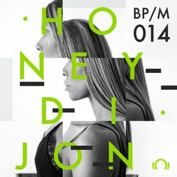 BP/M014 Honey Dijon