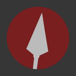 FADED ARROW - DECEMBER 16 - 2015