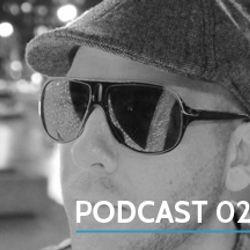 ND Podcast 026 - Small Pyramids