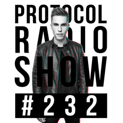 Nicky Romero - Protocol Radio #232