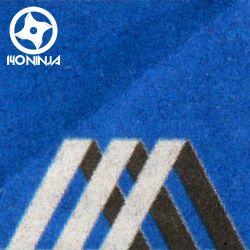 140 Ninja Podcast 047 - KWN